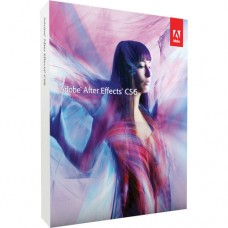 Adobe After Effects CS6 - Digital Download WIN/MAC