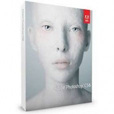 Sale!! Adobe Photoshop Pro CS6 - Digital Download