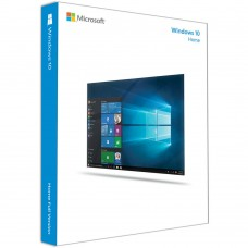 3 Pack - Microsoft Windows 10 Home - 3 User / 3 Devices
