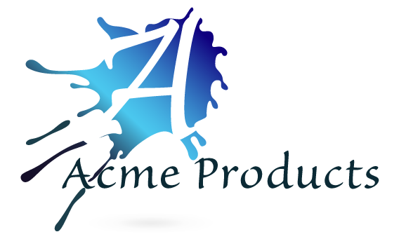 Acme Products Store