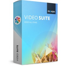 Movavi Video Suite 18.0.1 - Download Link
