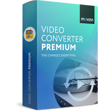 Movavi Video Converter 19 - Download Link